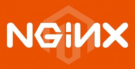 Установка Nginx из исходников и сторонними модулями на Debian/Ubuntu с нуля