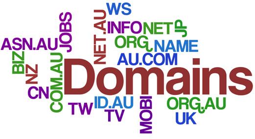 Настройка собственного домена для Insales