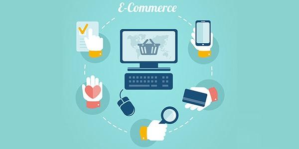 5 столпов интернет-торговли