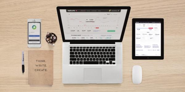 Как организовать платежи в интернет-магазине